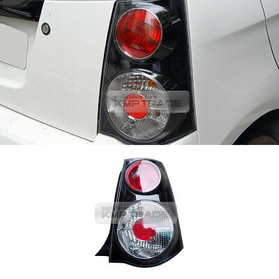 GENUINE REAR LAMP RIGHT 9240207500 PICANTO 08