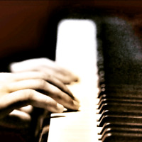 Cours de piano Master Sessions