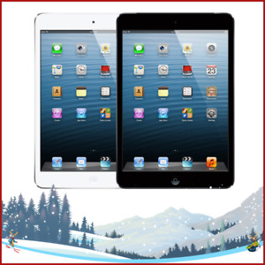 Apple iPad Mini on Special Deal this Valentine Day!