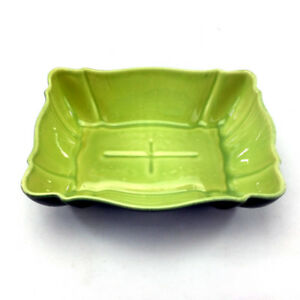 Beauceware Flower Bowl Planter 304 Canadian Beauce Pottery