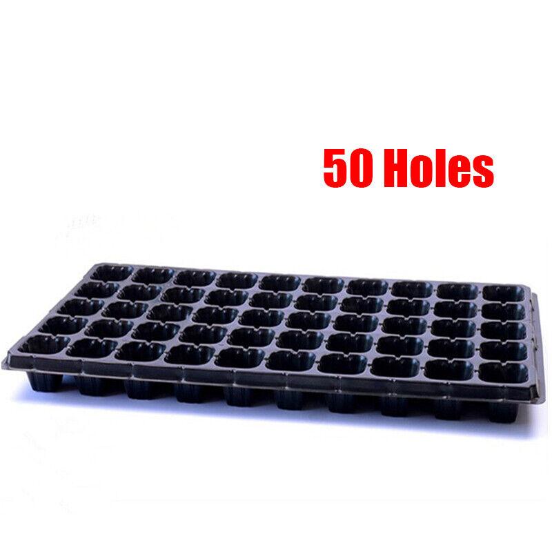 50 hole