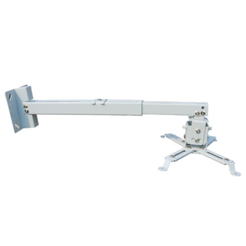 Universal Dlp Projector Bracket Ceiling Wall Mount Stand