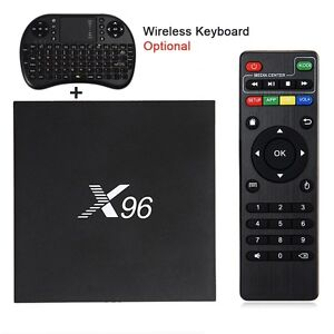 SUPER ANDROID SMART PC TV BOX FREE MOVIES TV PPV CABLE SPORTS