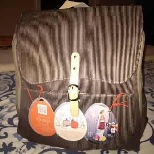 Diaper Bag - NEVER USED!
