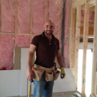 GENERAL CONTRACTING- Done on time & on budget!