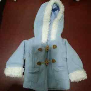 """American Girl size - 18"""" doll Clothes St. John's Newfoundland image 2"""