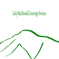 Cleaning and Concierge Services