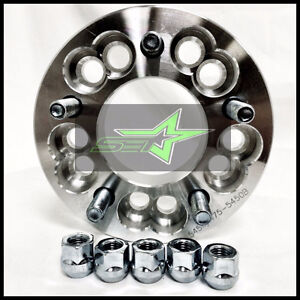 USA Made Forged Wheel Adapters *LOCATED IN COOMBS*