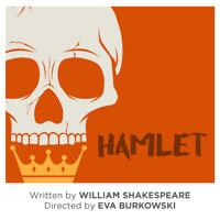 OPEN AUDITIONS FOR HAMLET