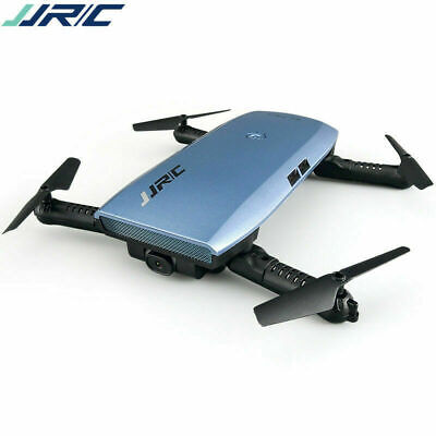 H47 Drone with Camera 720P hd WIFI sensor Control Foldable RC Selfie Quadcopter