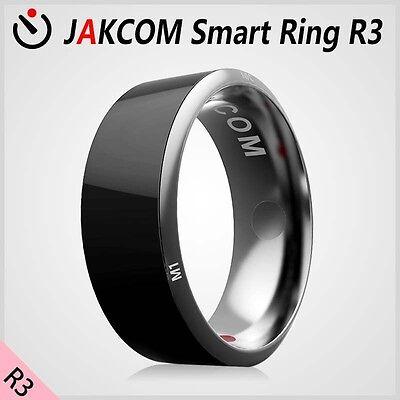 смарт-часы Jakcom R3 Smart Ring Relojes