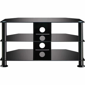 Clearance Sale!!! TV Floor Stand up to 42 inch