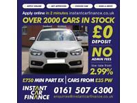 BMW 118 1.5 ( 136bhp ) ( s/s ) Sports Hatch 2015.5MY i Sport