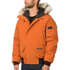 where to buy canada goose jackets in edmonton