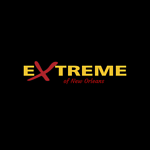 Extreme of New Orleans