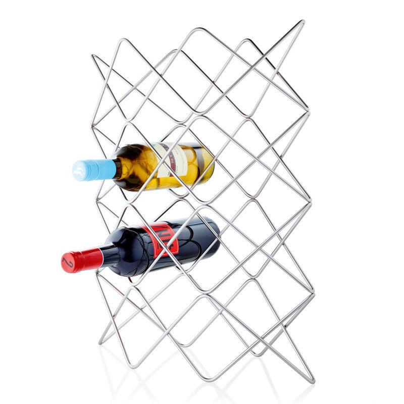 blomus 63646 Weinregal für 12 Flaschen | eBay