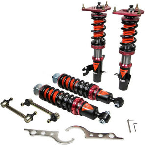 Coilovers Nissan | Browse Local Selection of Used & New Cars