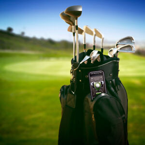 Exclusive Private Golf Club Membership For Sale