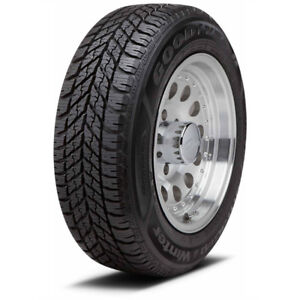 Goodyear Ultragrip Winter Tires!! Great condition!!
