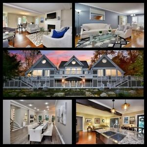 Real Estate Photography Images By John Hanson