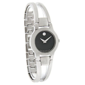 9ef580c3be065 Movado Amorosa 604759 Wrist Watch for Women for sale online