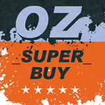 oz_super_buy