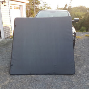 Ford F-150 tonneau cover for sale