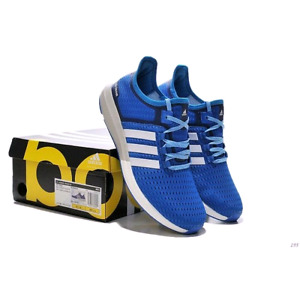 New Adidas real boost shoes
