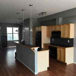 Two Bedrooms Spacious Condominium near Southgate and University