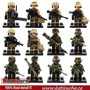 Call of duty! FALCON COMMANDOS Heavy Fire Weapons Tactics,Lego Yellowknife Northwest Territories image 2