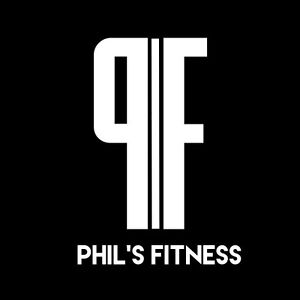 Phil's Fitness Mirrabooka Stirling Area Preview