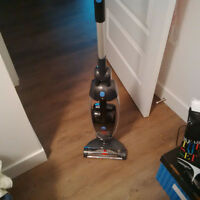 Bissell Cordless Vacuum- Great Condition