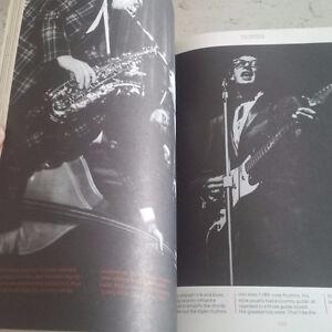 Rock School - Guitar - Bass - Drums, 1984 Kitchener / Waterloo Kitchener Area image 2