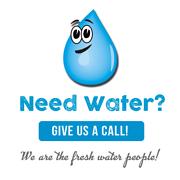 Bulk Fresh Water Delivery - Gold Coast and Hinterland Area Molendinar Gold Coast City Preview