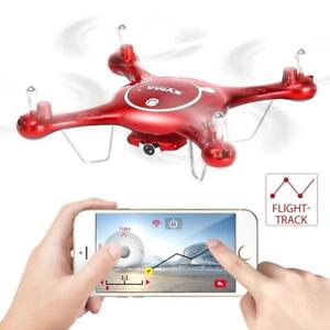 Drone Quadcopter HD Caméra HIGH Quality LOW Price 6 MOIS GARANTIE
