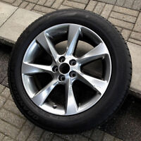 One only Original Lexus RX350 Replacement Alloy Wheel
