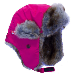 TUQUE/ WINTER HAT CALIKIDS
