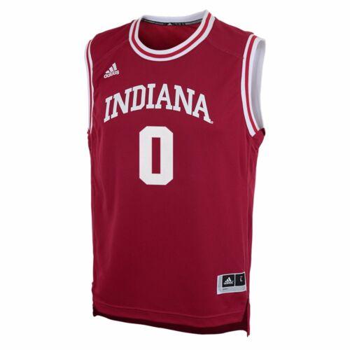 Indiana Hoosiers 5