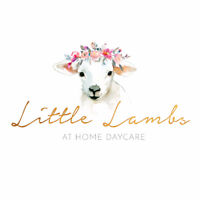 Little Lambs At Home Daycare (Childcare)