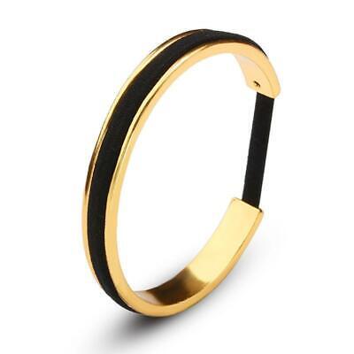 Bracelet porte élastique