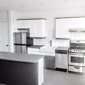 357 Portland St Newly Renovated, Downtown Dartmouth 2 Bedroom