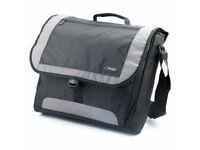 XL Laptop / Notebook case