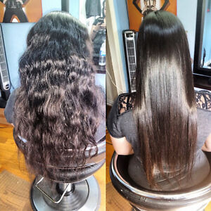 Japanese Hair Straightening Find Or Advertise Health