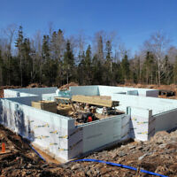 Expert ICF and Framing