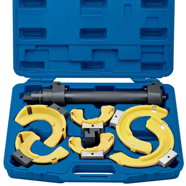 Draper Coil Spring Compressor Kit N1000B 60981