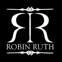 Robin Ruth Canada Administrative Assistant / Data Entry