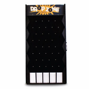Dropzone Plinko Style Board BRAND NEW London Ontario image 2