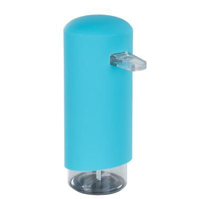 Schaumseifenspender Seifenspender Seifenschaumspender Inno Essentials blau