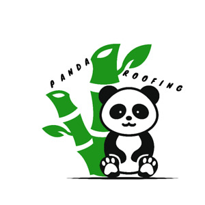 Panda Roofing, Best Price,Free Estimate.Pls Call:519-591-7881