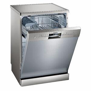 Dishwasher Installation: 100% Guaranteed Service- (416)-617-9789